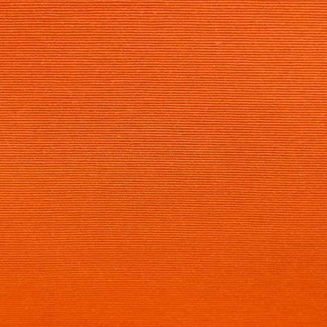 Harlequin Savano Fabrics - Harlequin Additions Savano Fabric - Clementine - 142501