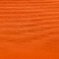 Savano Fabric - Clementine