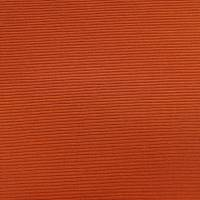 Savano Fabric - Paprika