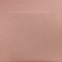Savano Fabric - Blush