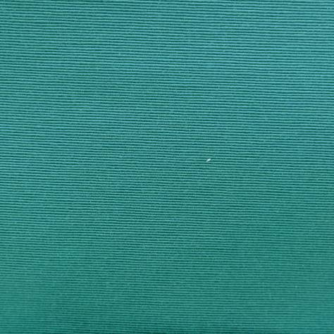 Harlequin Savano Fabrics - Harlequin Additions Savano Fabric - Lagoon - 142507
