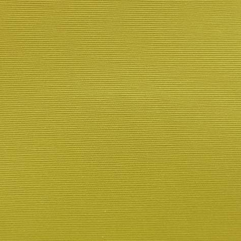 Harlequin Savano Fabrics - Harlequin Additions Savano Fabric - Lime - 142510
