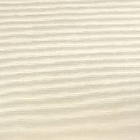 Harlequin Savano Fabrics - Harlequin Additions Savano Fabric - Ivory - 142512