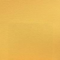 Savano Fabric - Primrose