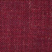 Otomis Fabric - Mulberry
