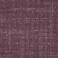 Otomis Fabric - Grape