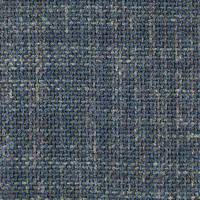 Otomis Fabric - Blueberry