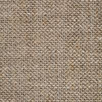 Otomis Fabric - Chestnut
