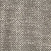 Otomis Fabric - Steel