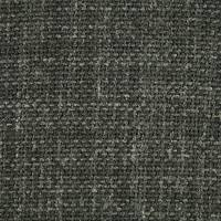 Otomis Fabric - Graphite