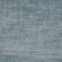 Tresillo Velvet Fabric - Harbour Grey