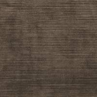 Tresillo Velvet Fabric - Graphite