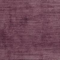 Tresillo Velvet Fabric - Heather