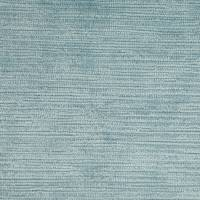 Tresillo Velvet Fabric - Nordic Blue