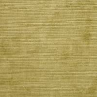 Tresillo Velvet Fabric - Aloe