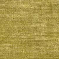 Tresillo Velvet Fabric - Leaf
