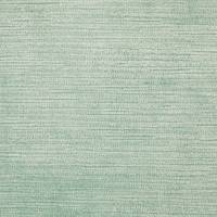 Tresillo Velvet Fabric - Seaglass