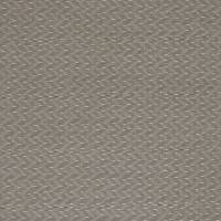 Meika Fabric - Flint