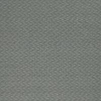 Meika Fabric - Moonstone