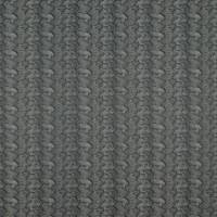Tanabe Fabric - Charcoal