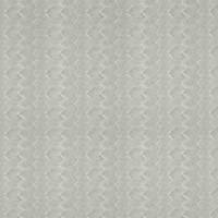 Tanabe Fabric - Silver