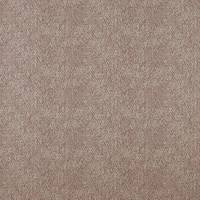 Aves Fabric - Rose Quartz