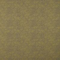 Aves Fabric - Linden