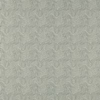 Formation Fabric - Silver