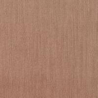 Momentum Velvets Fabric - Rose