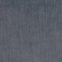 Momentum Velvets Fabric - Heather