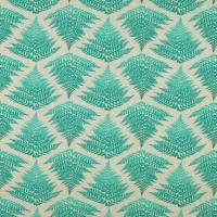 Filix Fabric - Ocean/Teal