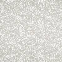 Heartvine Fabric - Chalk/Linen