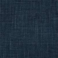Saroma Plains Fabric - Denim