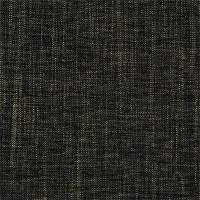 Saroma Plains Fabric - Charcoal