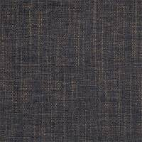 Saroma Plains Fabric - Seal