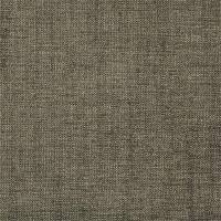 Saroma Plains Fabric - Lead