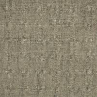 Saroma Plains Fabric - Shadow