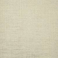 Saroma Plains Fabric - Stone