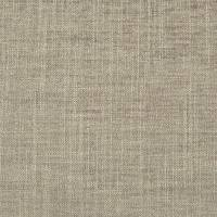 Saroma Plains Fabric - Dove