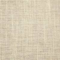 Saroma Plains Fabric - Pebble