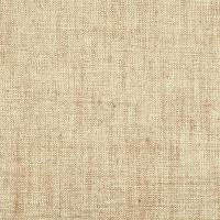 Saroma Plains Fabric - Oyster