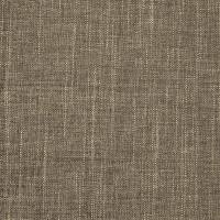 Saroma Plains Fabric - Truffle