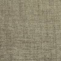 Saroma Plains Fabric - Flint