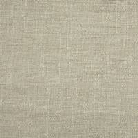 Saroma Plains Fabric - Feather