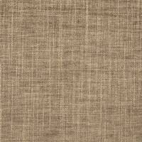 Saroma Plains Fabric - Driftwood