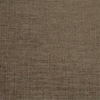 Saroma Plains Fabric - Saddle