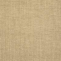 Saroma Plains Fabric - Clay