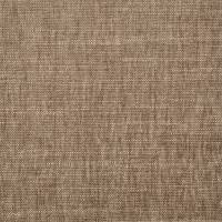 Saroma Plains Fabric - Jute