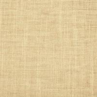 Saroma Plains Fabric - Sand