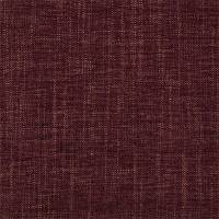 Saroma Plains Fabric - Mulberry